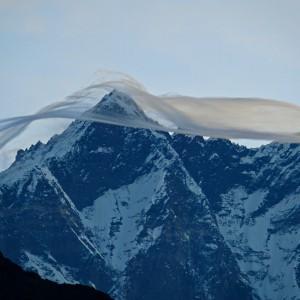 Lhotse Veil