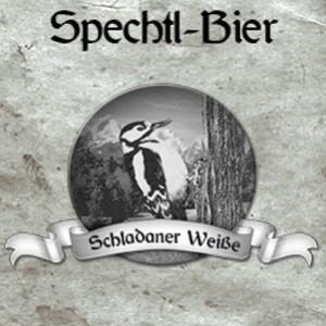 Spechtl-Bier