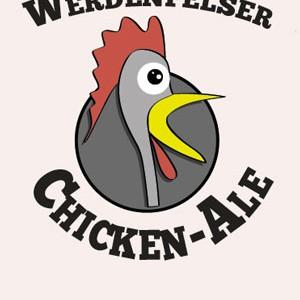 Werdenfelser Chicken-Ale