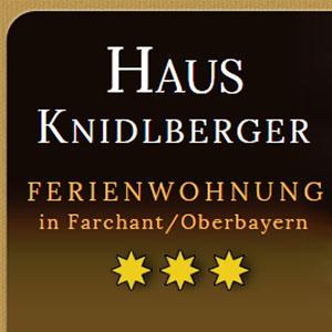 logo-Knidlberger