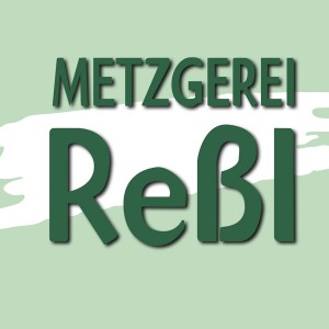 Relaunch Logo