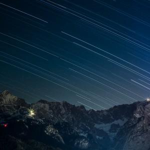 Wedastoa Stars