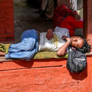 Siestakathmandu